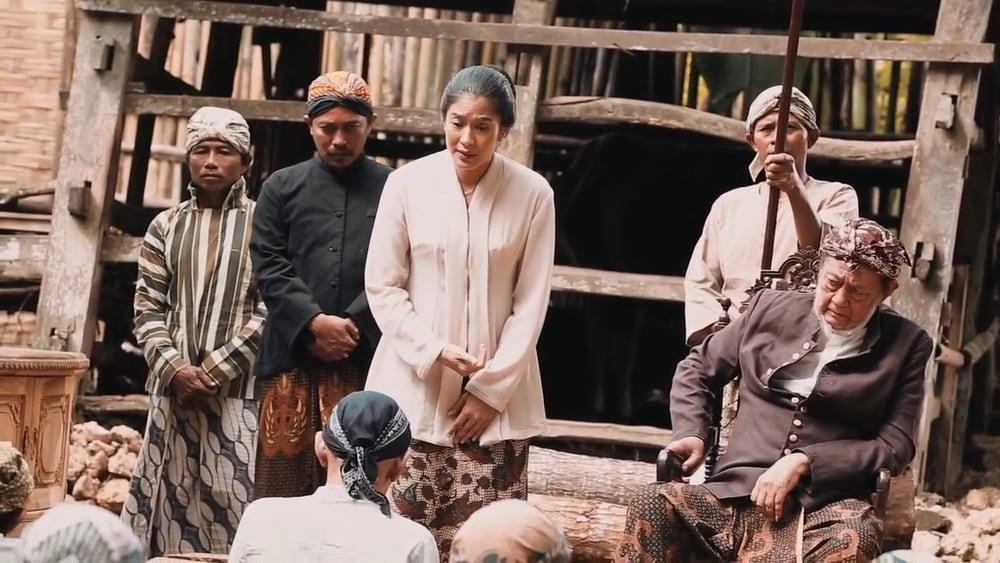 Hari Kartini: 10 Film dengan Pesan 'Women Empowerment'