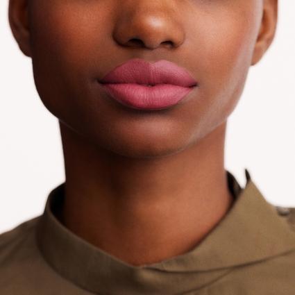 Hermès Luncurkan Koleksi Lipstik Pink Untuk Musim Gugur