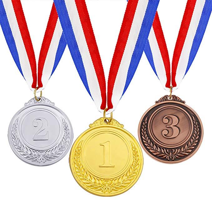 Indonesia Raih Tiga Lagi Medali Emas Asian Games 2018