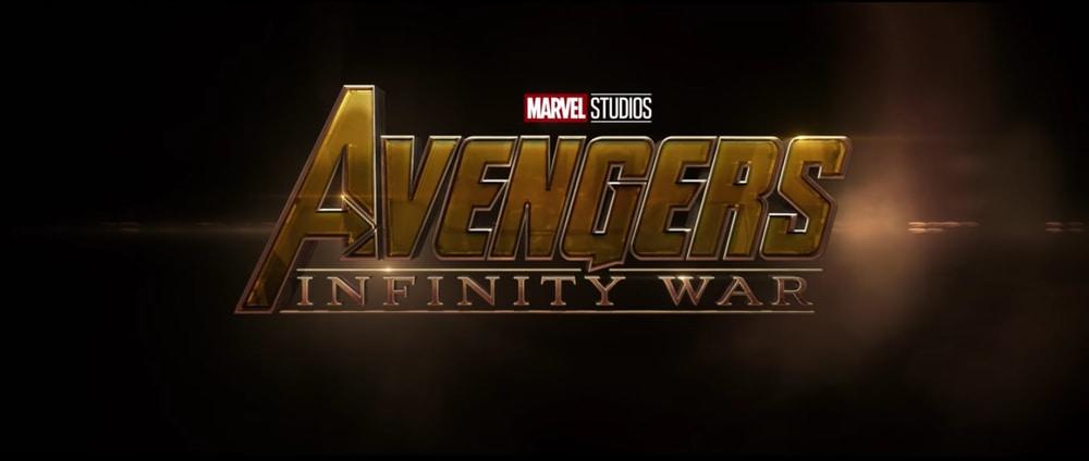 Ini Dia Trailer Resmi 'Avengers: Infinity War'