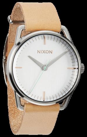 Inovasi Jam Tangan Kokoh dari Nixon
