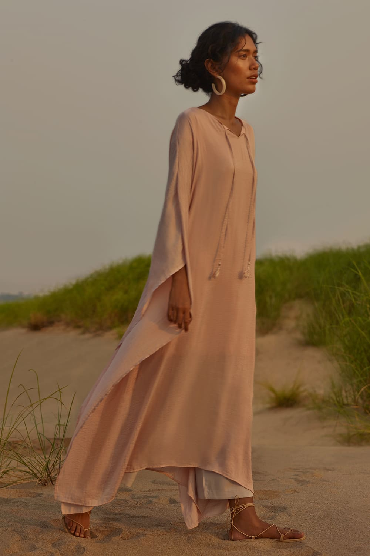 Intip Koleksi Ramadhan 2018 Dari Pomelo Fashion
