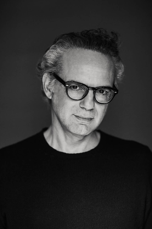 Jacopo Venturini Resmi Jadi CEO Baru Valentino