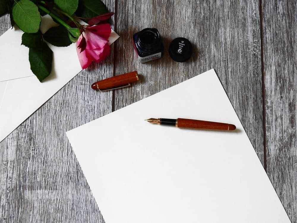 Journaling Guide: Cara Mudah Mengubah Hidup Lebih Sehat