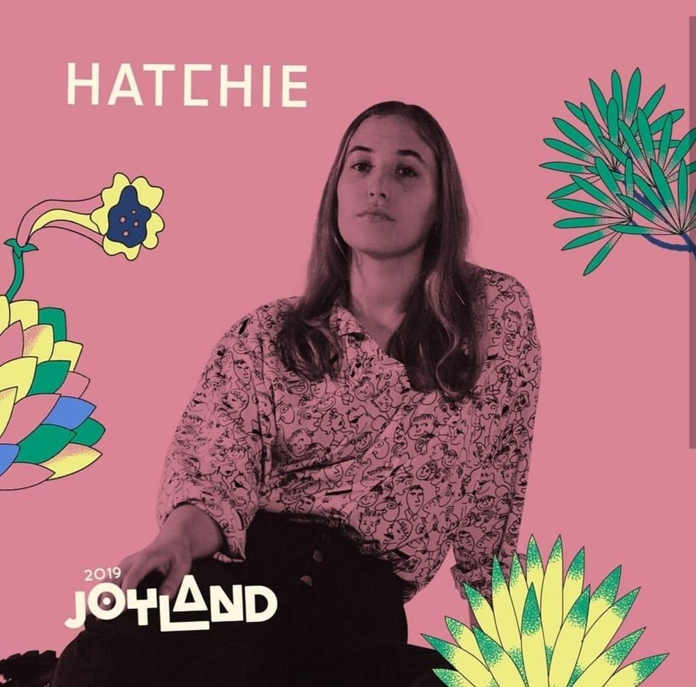 Joyland Festival Kembali Lagi di Desember 2019