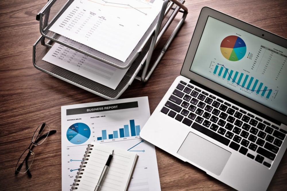Strategi Kelola Uang Dengan Bijak Demi Kebebasan Finansial