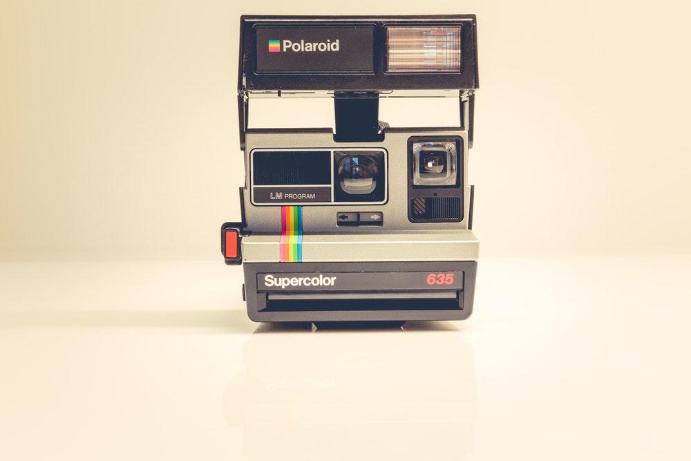 Kamera yang Bisa Digunakan untuk Abadikan Pernikahan