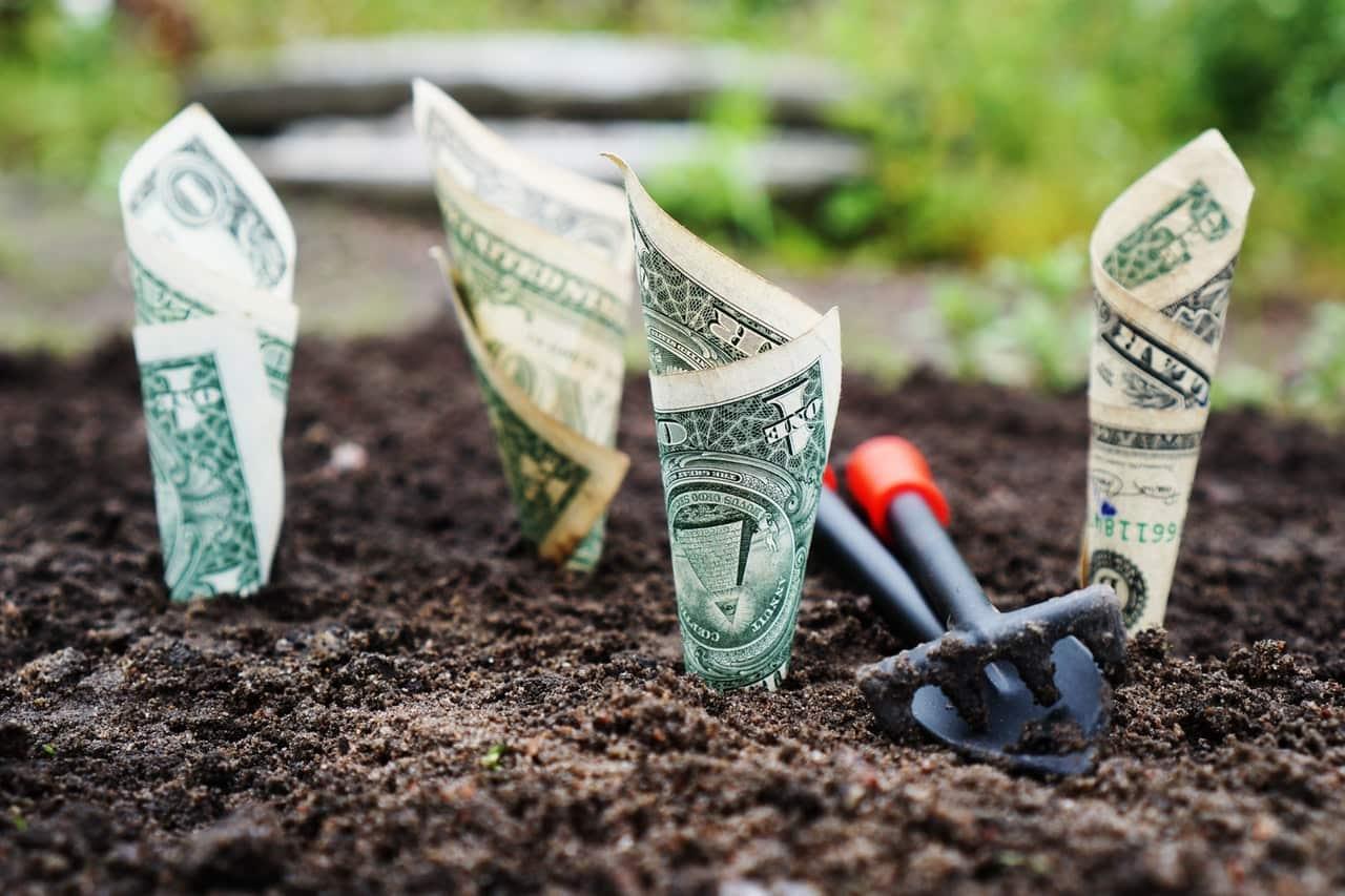 Kelebihan Dan Kekurangan Investasi Jangka Panjang