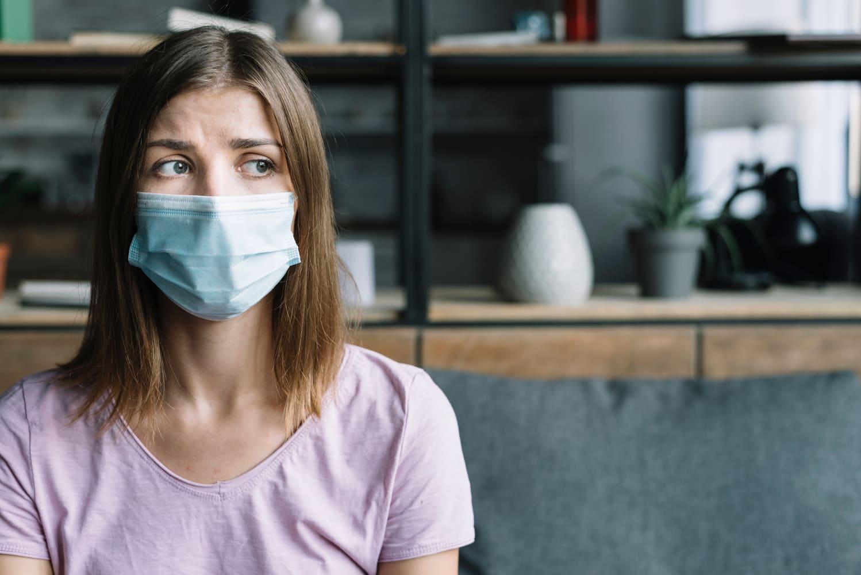 Kenali Penyebab, Gejala Dan Cara Mencegah Virus Corona
