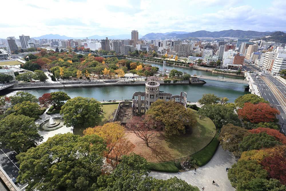 Kenalkan Destinasi Baru, Japan Travel Fair Hadir Lagi