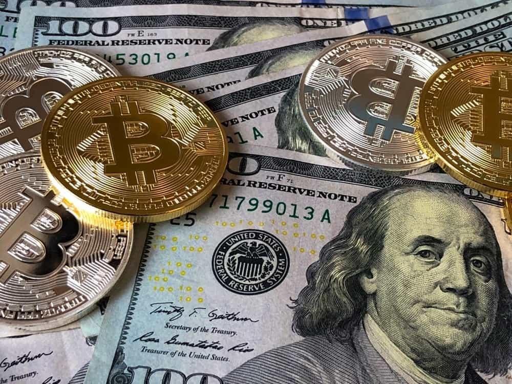 Ketahui 5 Istilah Finansial Ini Sebelum Pergi Ke Bank