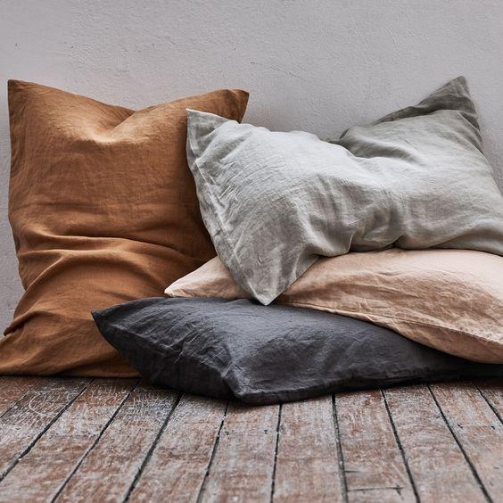 Ketahui 5 Manfaat Sehat Tidur Tanpa Bantal!