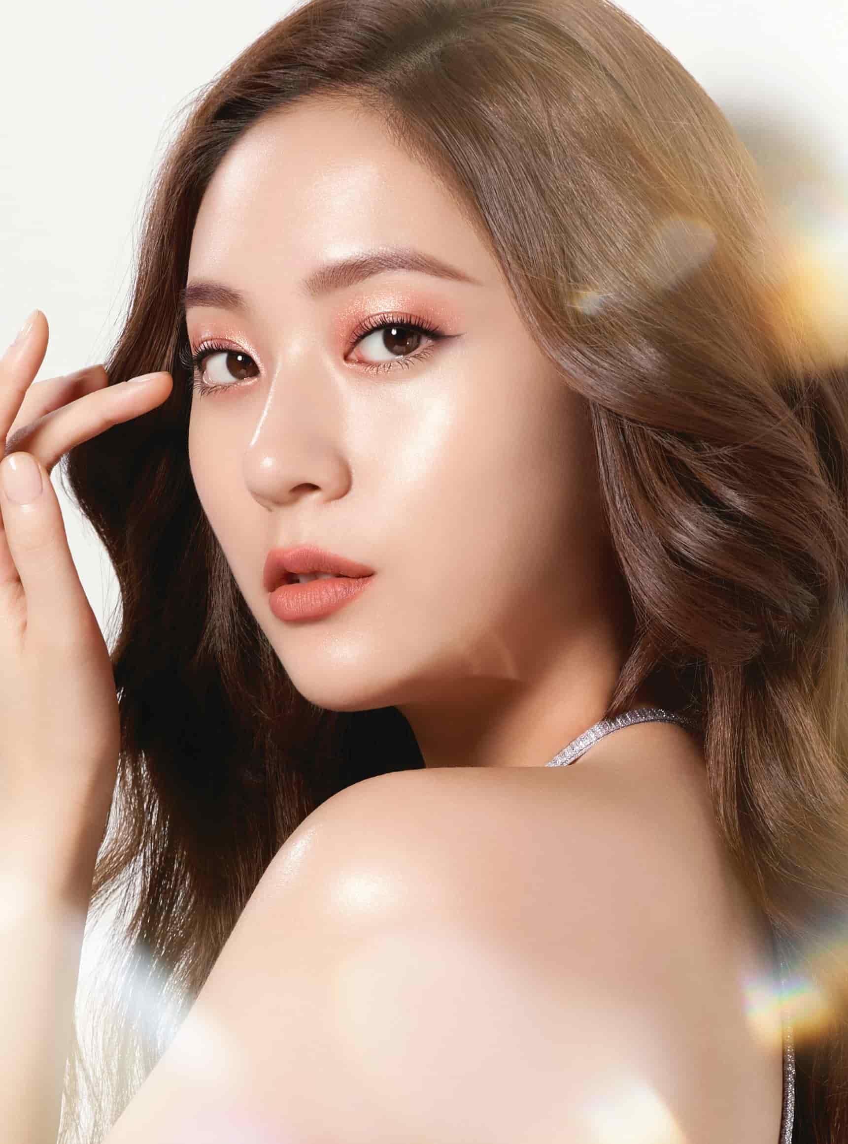 Koleksi Lipstik Dan Eyeshadow Baru Clio Professional