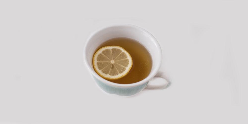 Konsumsi 4 Minuman Ini Agar Tidur Lebih Nyenyak!