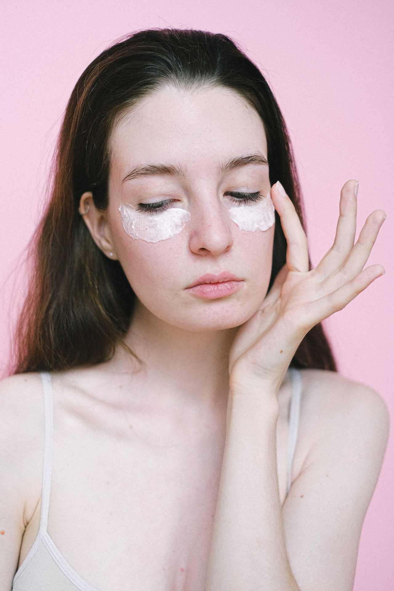 Eye Cream Lokal Terbaik Untuk Kerutan Di Area Mata