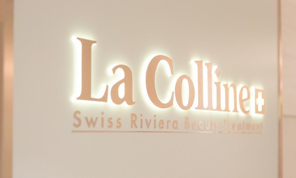 LaColline, Skincare Alami Asal Swiss Hadir di Indonesia