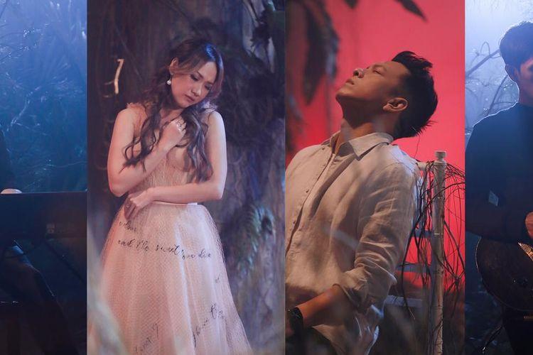 Lagu Indonesia Terbaru April-Mei 2021, Pilihan Playlist Kamu