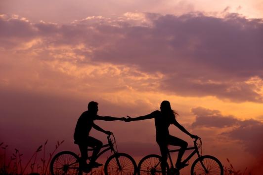 Cara Memiliki Hubungan Yang Sehat Dengan Pasangan