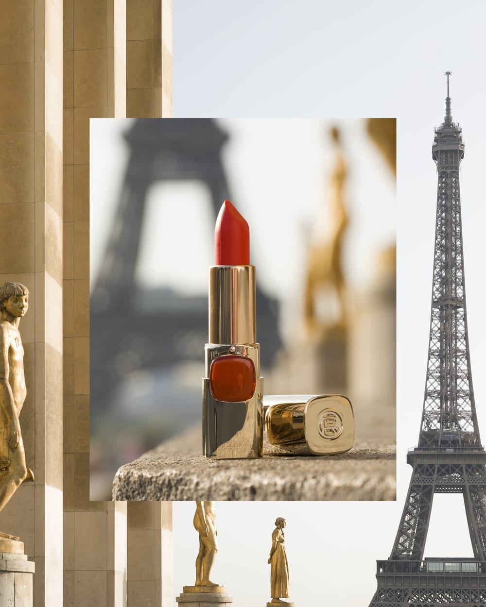 LazMall dan L'Oréal Paris Rayakan Super Brand Day!