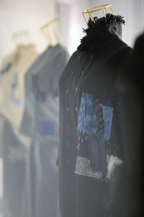 Lekat Akan Tampil di Paris Fashion Week