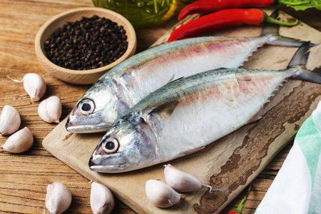 Makan Makanan Ini Bisa Bikin Tubuh Langsing (I)
