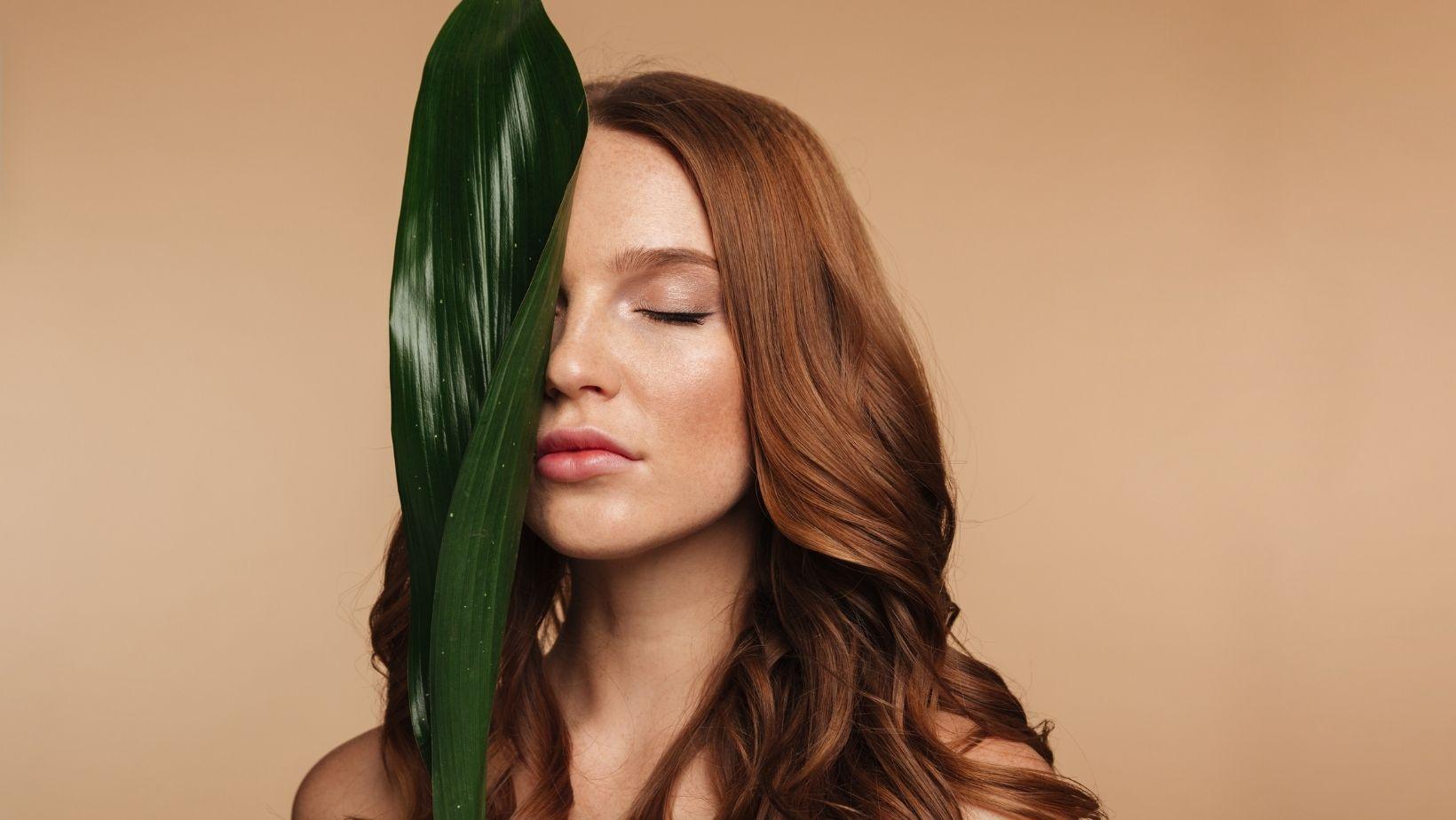 5 Produk Green Beauty Yang Patut Dicoba