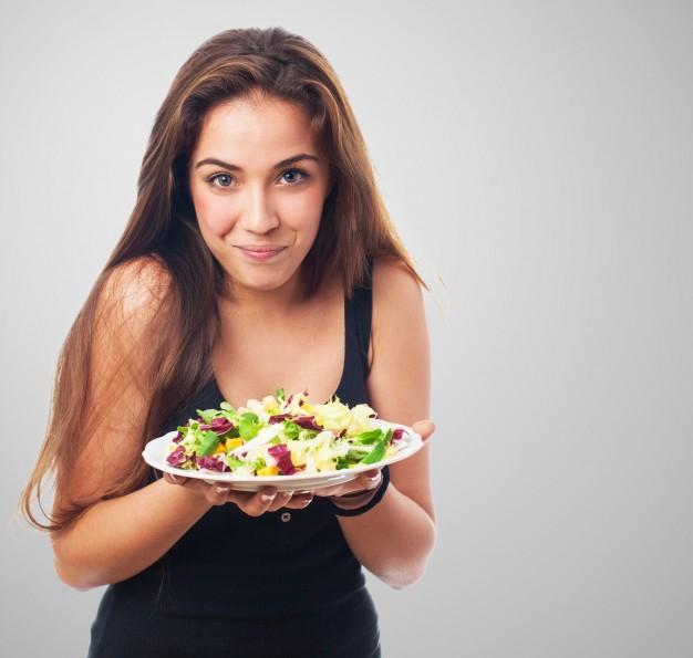 Mau Berat Badan Turun dengan Cepat? Lakukan Ini Saja