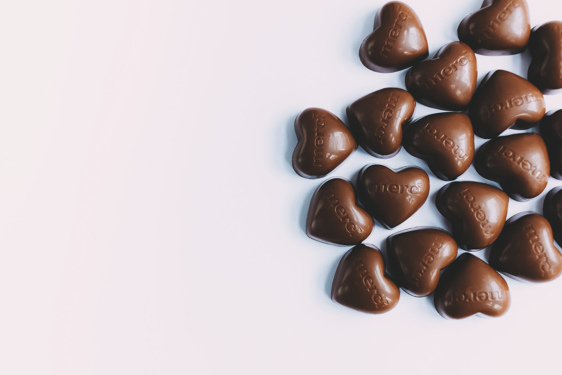 Mengenal 5 Jenis Cokelat Yang Patut Kamu Ketahui