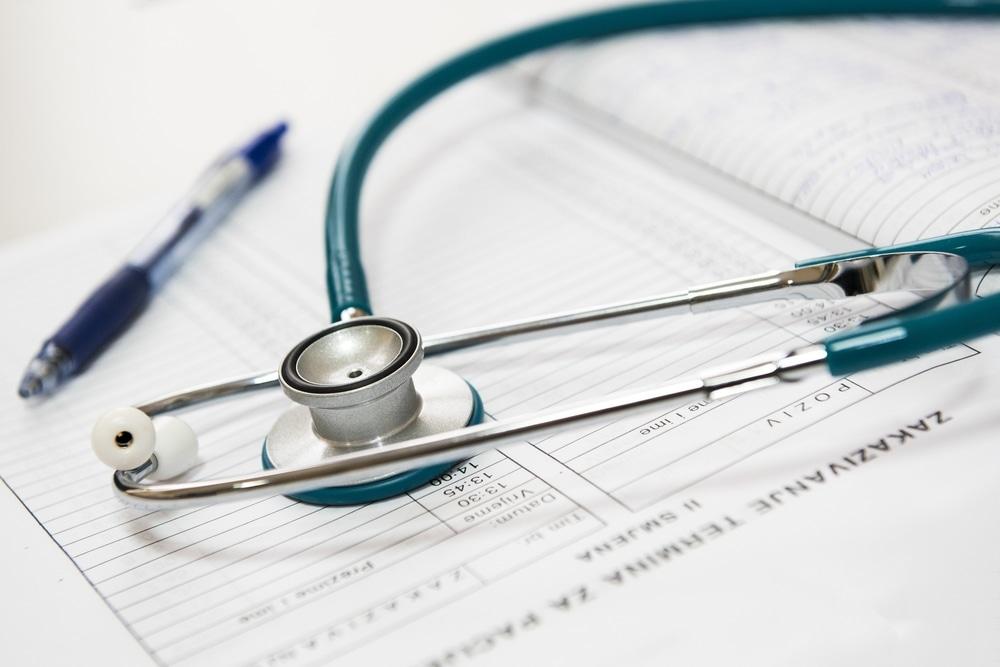 Mengenal Diabetes: Gejala, Sebab dan Pencegahannya