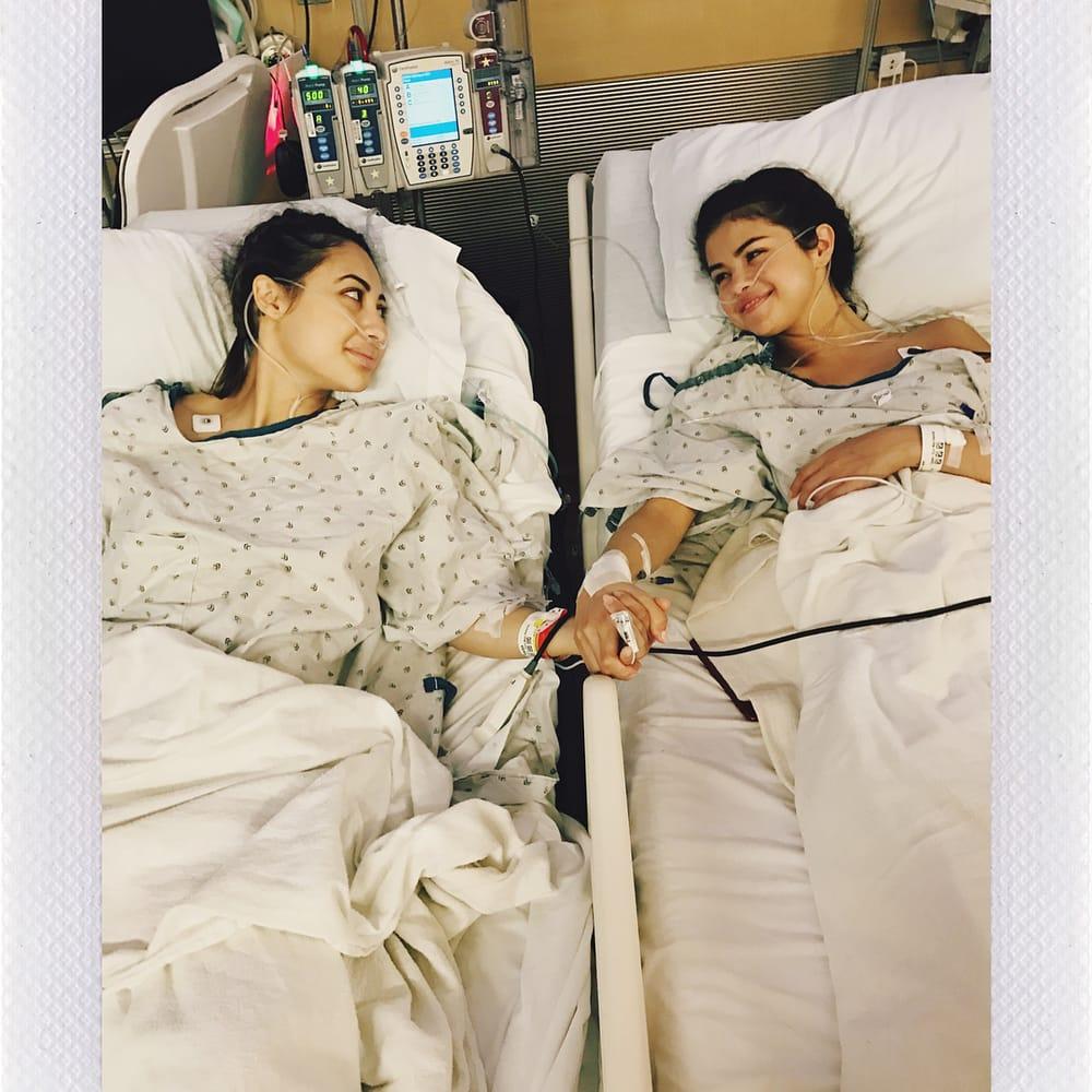 Mengenal Lebih Jauh Tentang Penyakit Lupus