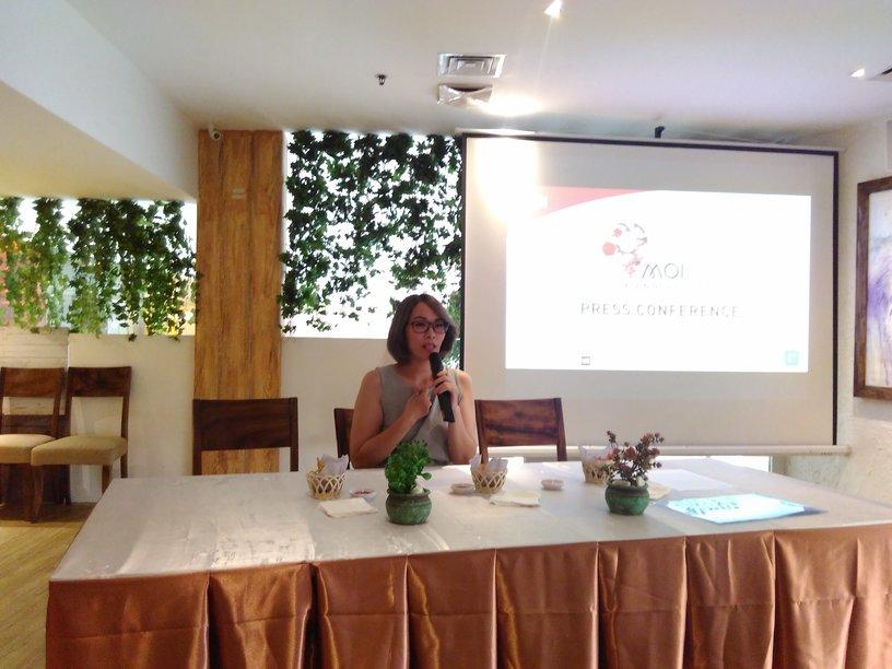 Mengintip Kemeriahan Ulang Tahun Mall of Indonesia ke-9