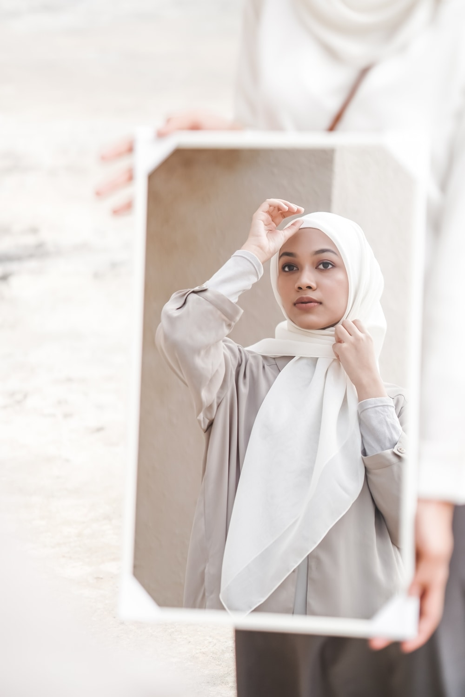Mengulik 6 Tren Gaya Hidup di 'Muslim Lifestyle Fest'