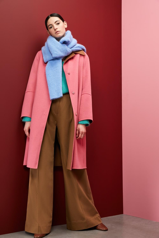 Mengulik Koleksi 'Casual Couture' dari Weekend Max Mara