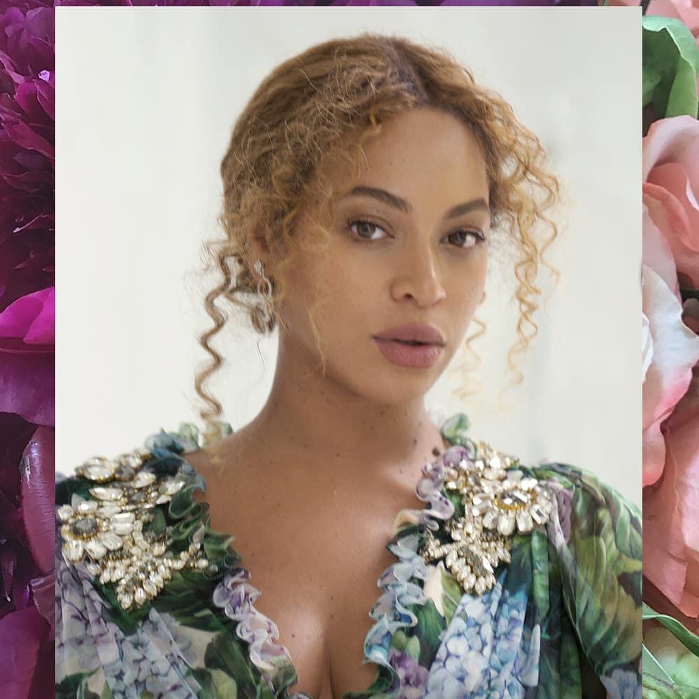 Nama Anak Kembar Beyonce dan Jay Z Akhirnya Diumumkan