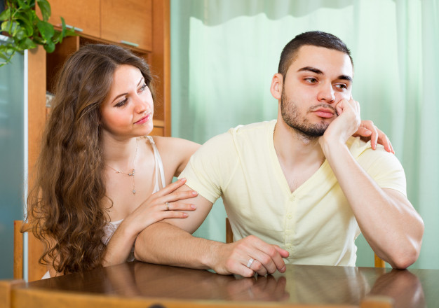 Pasangan Selingkuh, Haruskah Ambil Langkah Cerai?