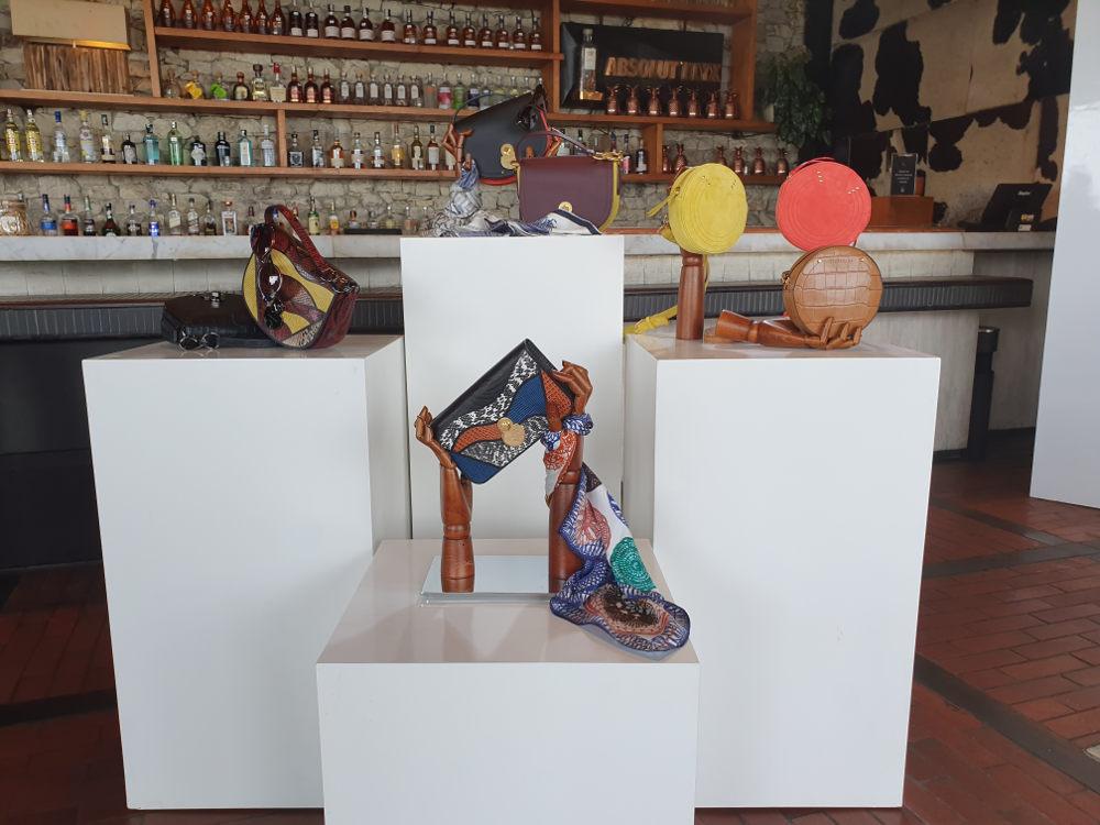 Perpaduan Paris dan New York di Koleksi Baru Longchamp