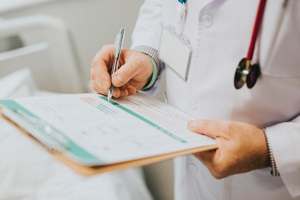 Puasa dan Manfaatnya Mencegah Kanker