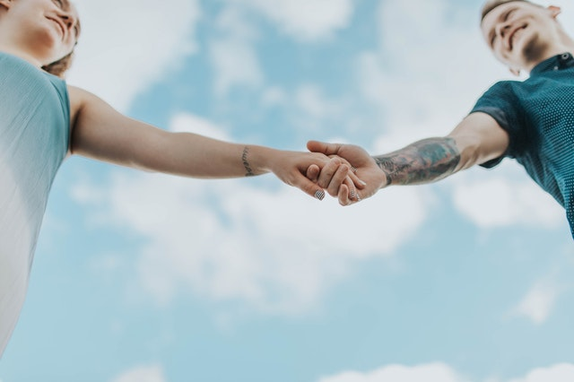 Cara Putus Baik-baik Dengan Pasangan