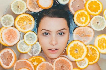 Rangkaian Skincare Wajib Untuk Pemula