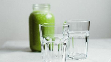 Rekomendasi Detox Juice untuk Hidup Lebih Sehat