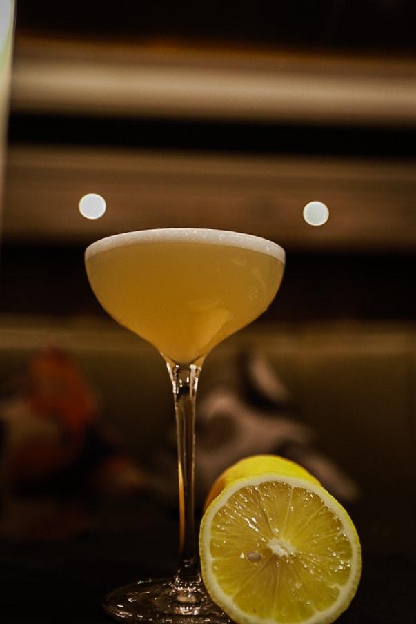 Resep Cocktail mudah untuk weekend