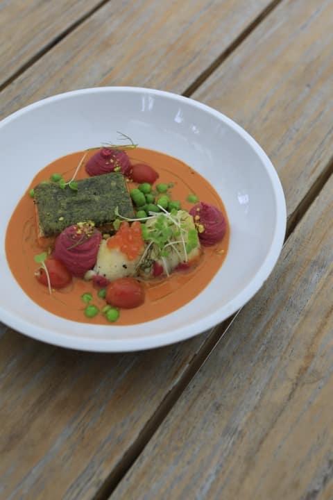 Resep Masak Ikan ala Chef Profesional (II)