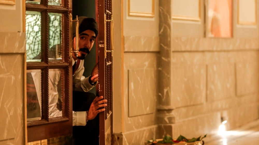 Review Film: 'Hotel Mumbai'