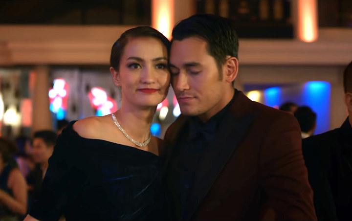 Review Film: 'Mantan Manten'