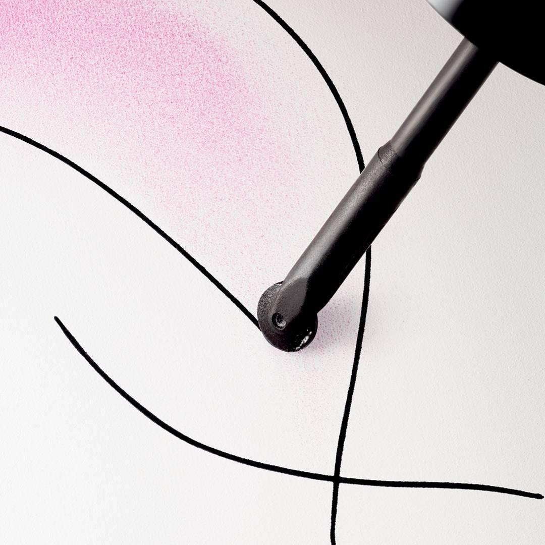 Rollerwheel Liquid Liner: Inovasi Terbaru Dari Mac