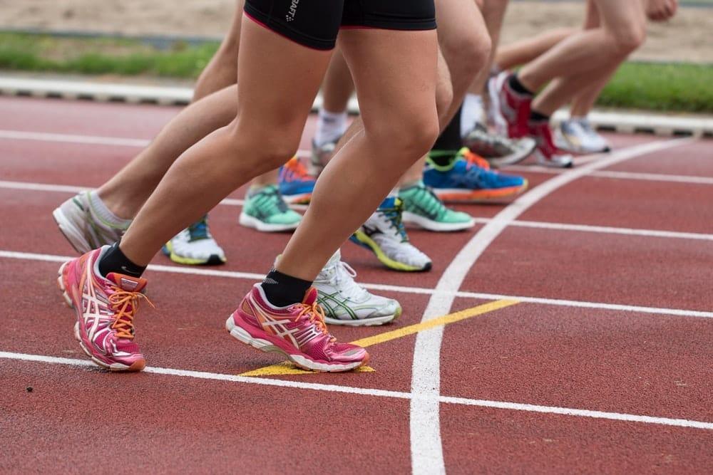 'Run To Care': Berlari 150 km Untuk Aksi Peduli