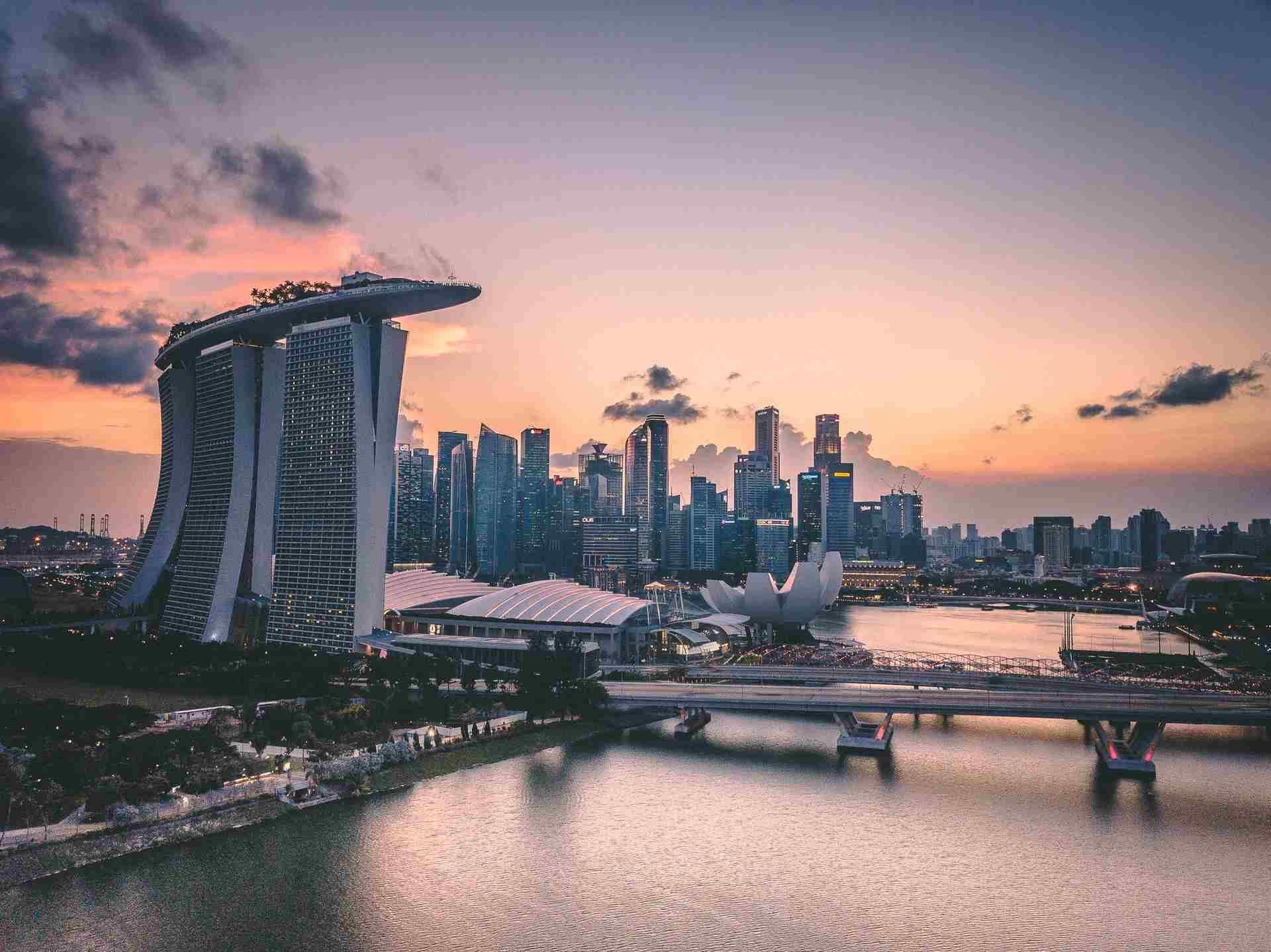 6 Hal Ini Beri Pengalaman Berbeda Ketika Kamu Ke Singapura