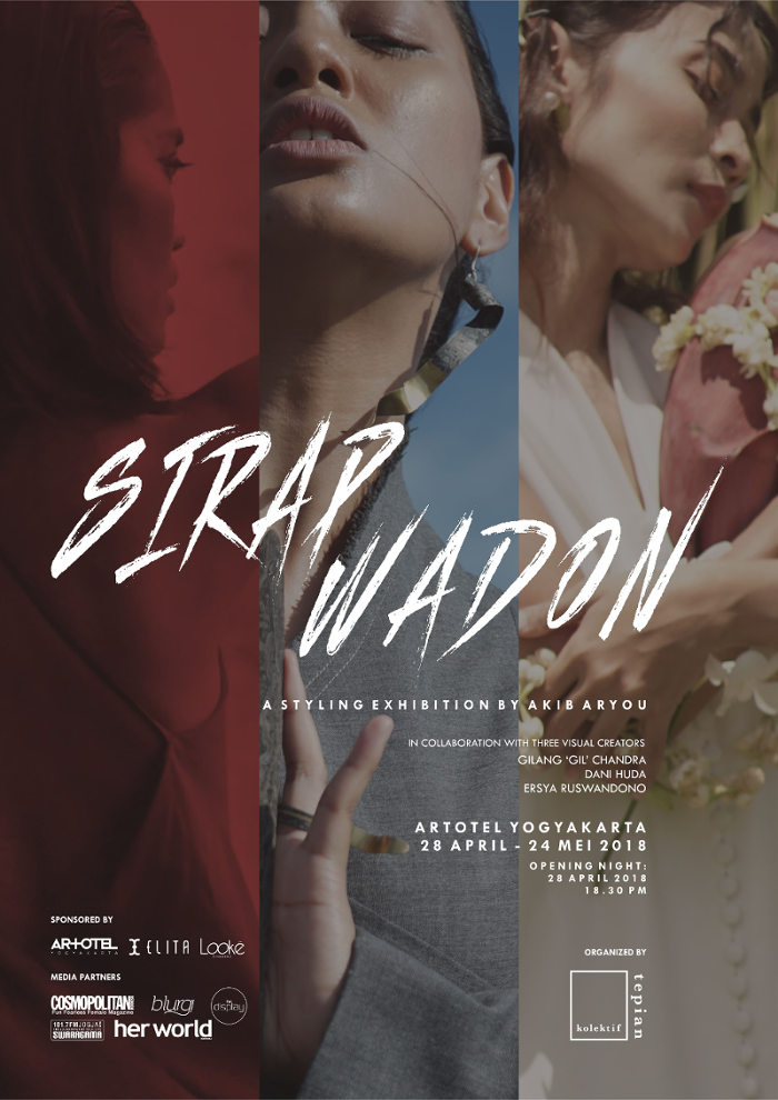 SIRAP WADON