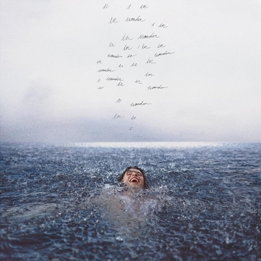 Shawn Mendes Umumkan Judul Single Dan Album Terbaru
