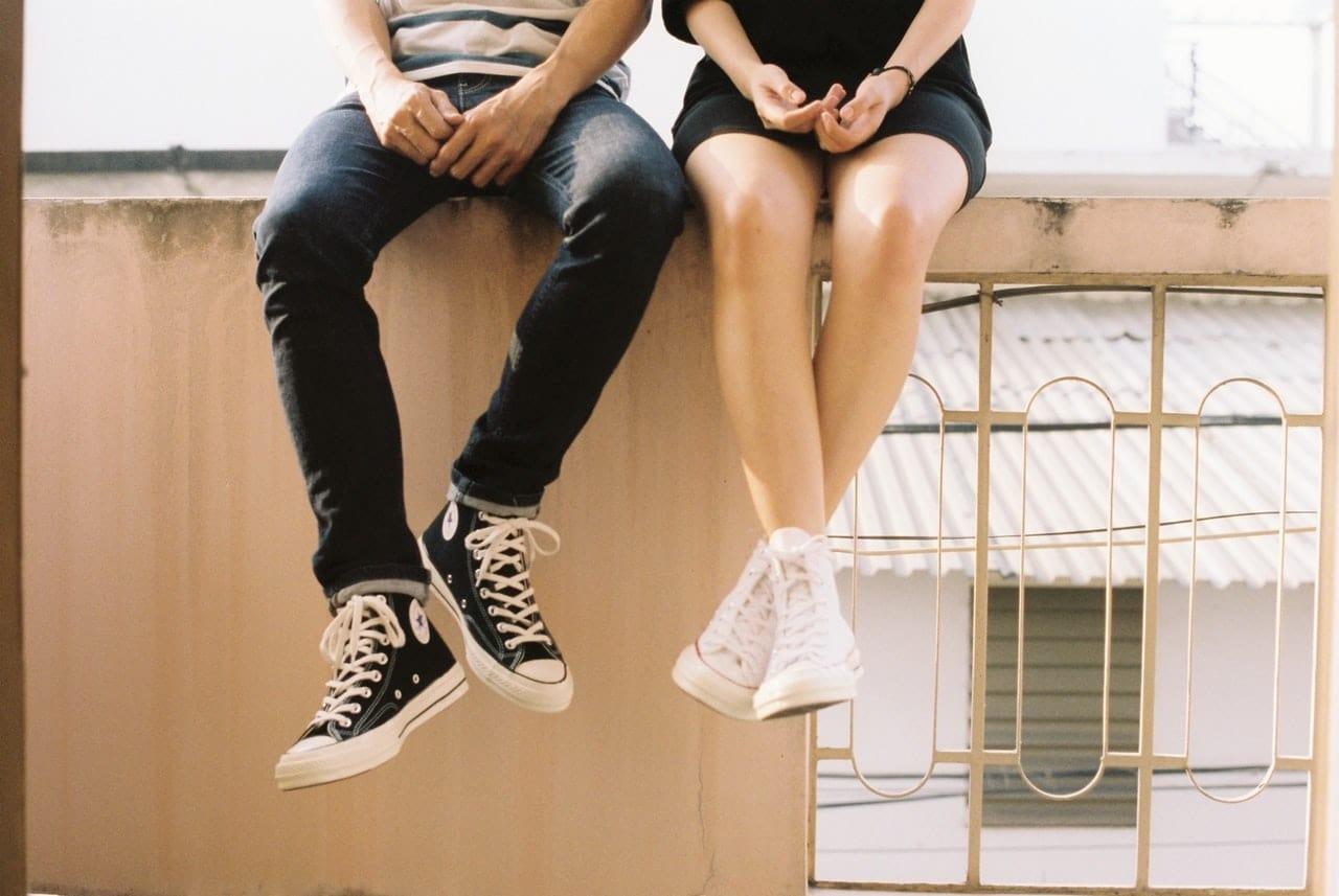Tantangan Berkencan Di Era Modern